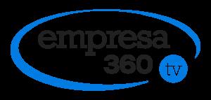 Empresa 360tv