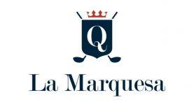logo-positivo-la-marquesa-648×547